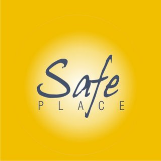 Safe Place: feel free to grow!®